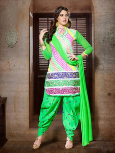d168b89849 India Simple Designs Salwar Kameez, India Simple Designs Salwar Kameez  Manufacturers and Suppliers on Alibaba.com