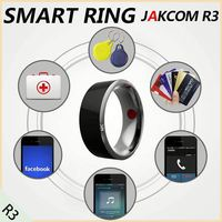 Wholesale Jakcom R3 Smart Ring Timepieces Jewelry Eyewear Watches Smart Watch For Casio Edifice Shenzhen Homme Montre