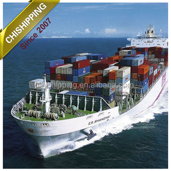 China best Forwarder Dropshipping Global services Shipping to India Pakistan UK USA