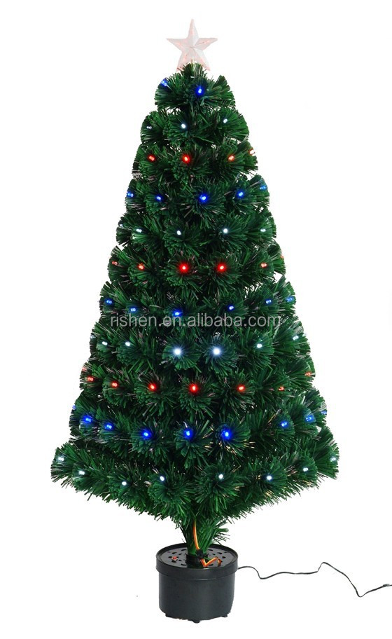 Solar powered christmas tree solar powered christmas tree solar powered christmas tree solar powered christmas tree suppliers and manufacturers at alibaba mozeypictures Image collections