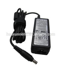 19V 2.1A 40w AC dc Adapter Laptop laptop charger for Delta Laptop with CE ROHS UL FCC KCC GS SAA
