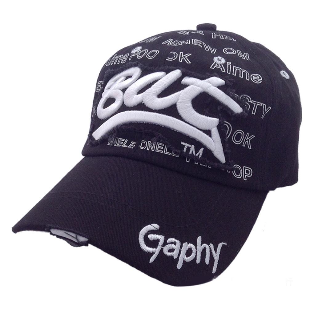 Cheap Mlb Hats: 13 Colors Wholesale Snapback Hat Cap Baseball Cap Golf