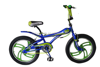 See Larger Image 2015 Best-selling All Kinds Of Price Bmx Bicycle ...