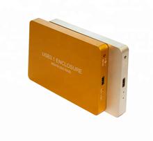 Panto NVMe PCIE USB3 1 HDD Enclosure M 2 to USB Type C 3 1 M