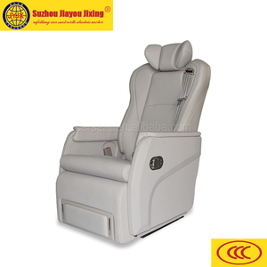Aftermarket Luxury Car Seats Aftermarket Luxury Car Seats Suppliers