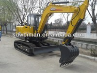 china excavator 1.8t --46t power cords & extension cords