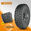 kingrun car tyre 275/55r17 cheap car tyres coloured car tyres