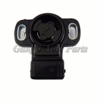 Best Performance Throttle Position Sensor OEM MD614736