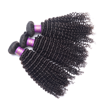Best virgin hair vendors big deal wholesale grade 8A wave and curly 26 28 30 inch brazilian hair