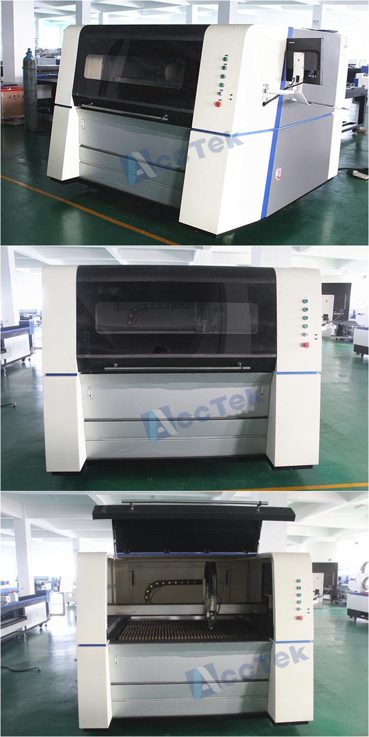 laser cutting cnc.jpg