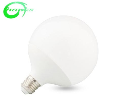 Cheapest price 6w 9w 12w 15w 20w es <strong>e27</strong> led, led bulb <strong>e27</strong>, dimmable <strong>e27</strong> led