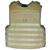 Factory Price Bulletproof Vest,body armor level 3