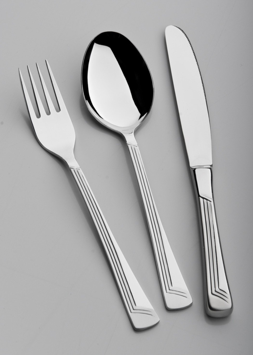 Fork Spoon Knife Buy Stainless Steel Fork Knife Spoon Product On