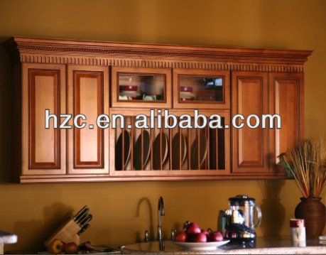 Hanging Cabinet Buy Kitchen Wall Hanging Cabinet Cup And Plate Rack Wall Plate Racks Product On Alibaba Com