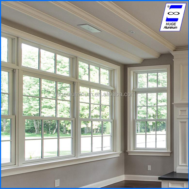Iron Window Grill Design Aluminum Frames Price