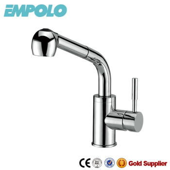 Kitchen Faucet Adapter Retractable Kitchen Faucet Pull Down Kitchen