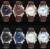 quartz watch price of fitron watch with fitron watch