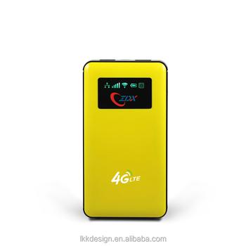 Mtk7620a Wifi Router Openwrt Firewall Qos Mi Fi Lte Fdd Tdd Modem With Sim  Card - Buy 4g Wifi Modem,Sim Card Router,Openwrt Router Product on