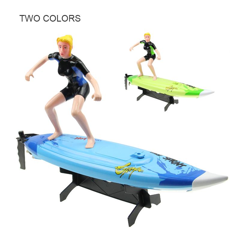achetez en gros lectrique planche de surf en ligne des grossistes lectrique planche de surf. Black Bedroom Furniture Sets. Home Design Ideas