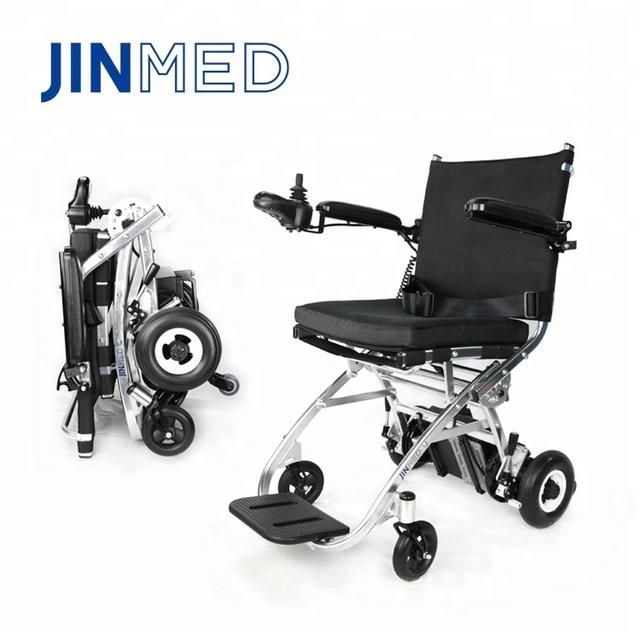 �y.��.ly/)�d#��9d#�-���g�!깧`_dyn30a-ly-zj utra light aluminum electric wheelchair lithium