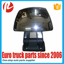 Heavy duty european truck auto spare parts new VOLVO FH16 door mirror