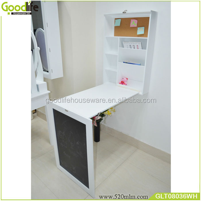 Wall mounted baby changing table pictures,images & photos on.