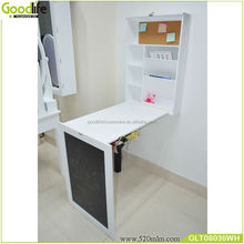Wall Mounted Baby Changing Table, Wall Mounted Baby Changing Table  Suppliers And Manufacturers At Alibaba.com