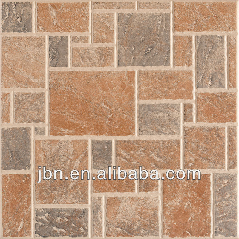 Piastrelle muro esterno stunning piastrelle da giardino for Mattonelle da muro