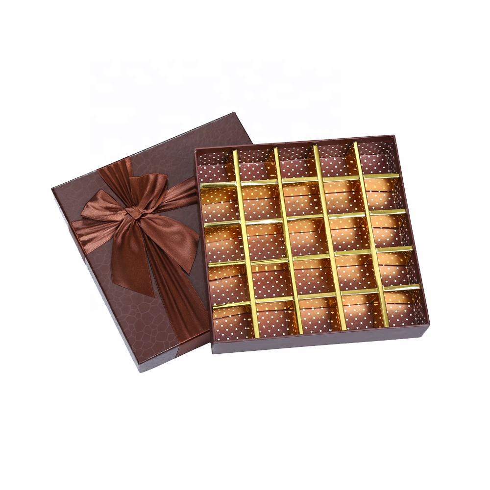 Картинка картинки, картинки коробка конфет на прозрачном фоне