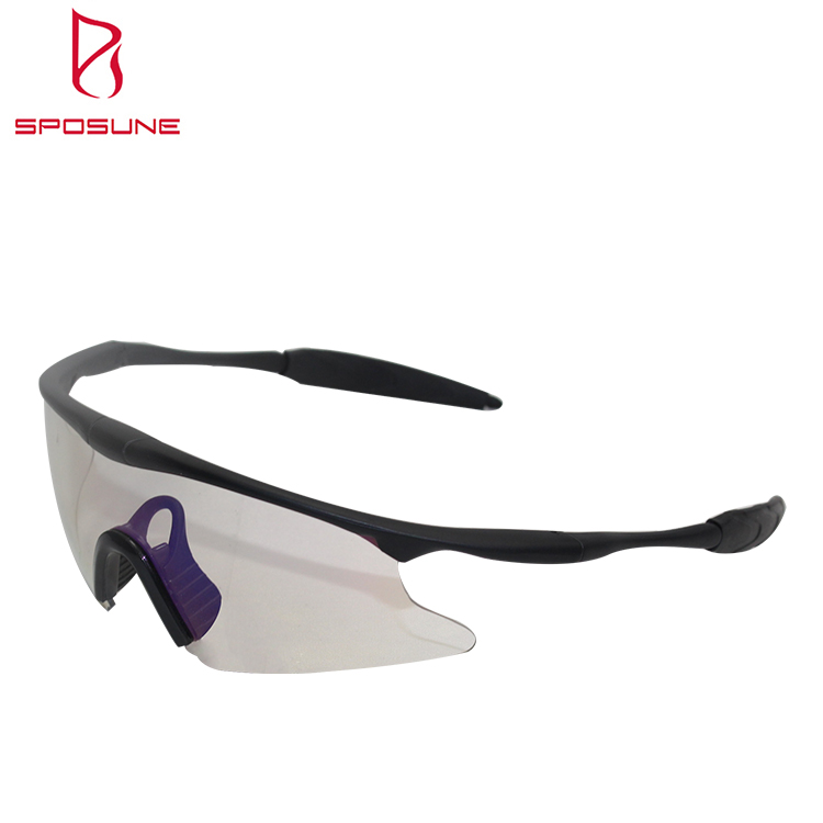 Manufacture Wholesale Revision eyeglasses shooting tactical sunglasses