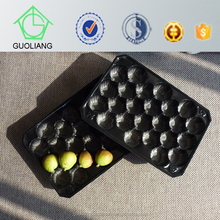 China Food Packaging Manufacturer Plastic Wegmans Fruit Tray