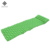Dropship DS-SB1004 High quality cheap price outdoor comfortable air inflating backpack sleeping pad