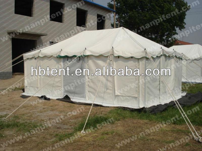 Heavy Duty Canvas Tent For Desert Tent - Buy Desert Tent Product - Buy Heavy Duty Canvas Tent For Sale Desert Tent Large Desert Tent Cotton Canvas Large ... & Heavy Duty Canvas Tent For Desert Tent - Buy Desert Tent Product ...