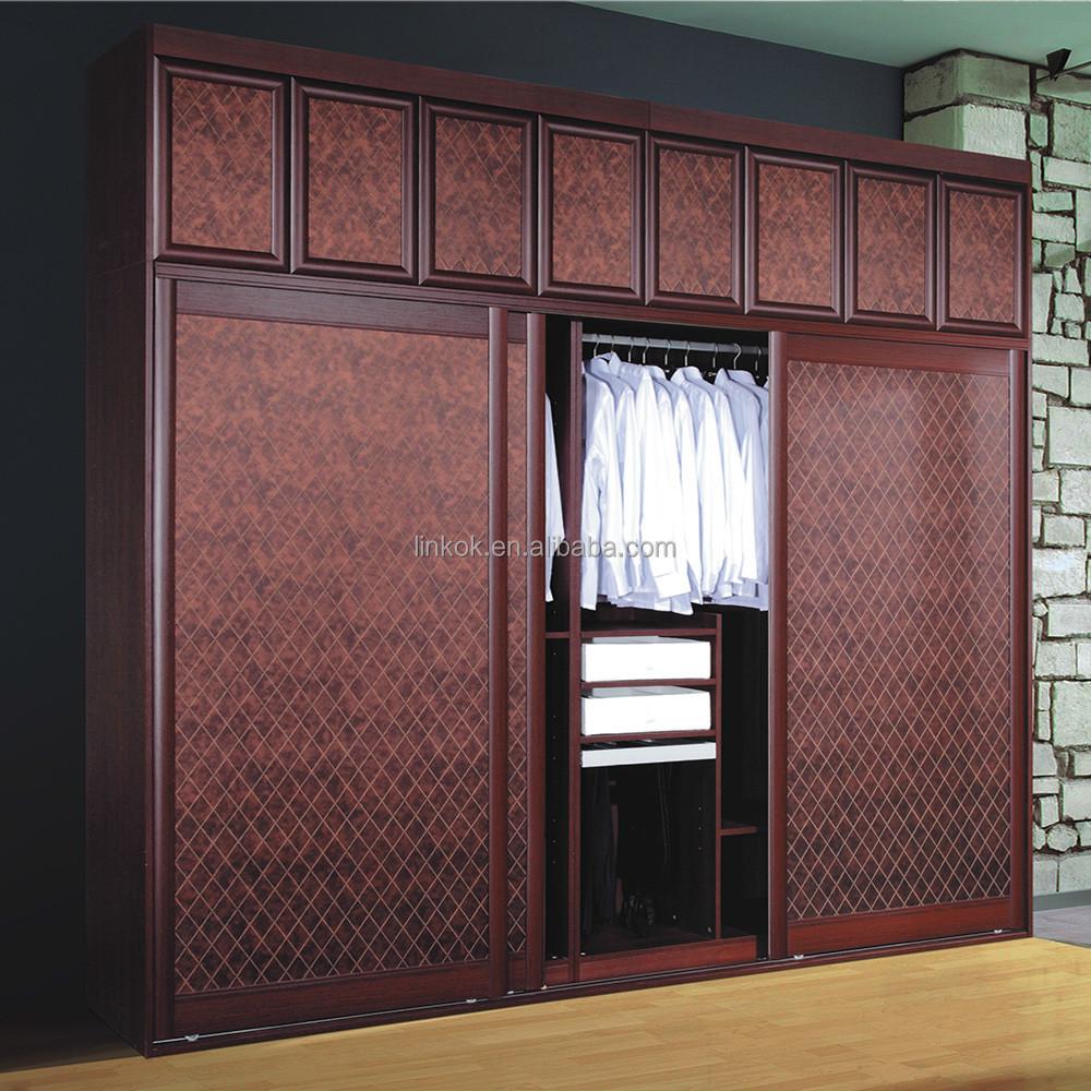 Bedroom Wooden Cupboards Bedroom Wooden Cupboards Suppliers and