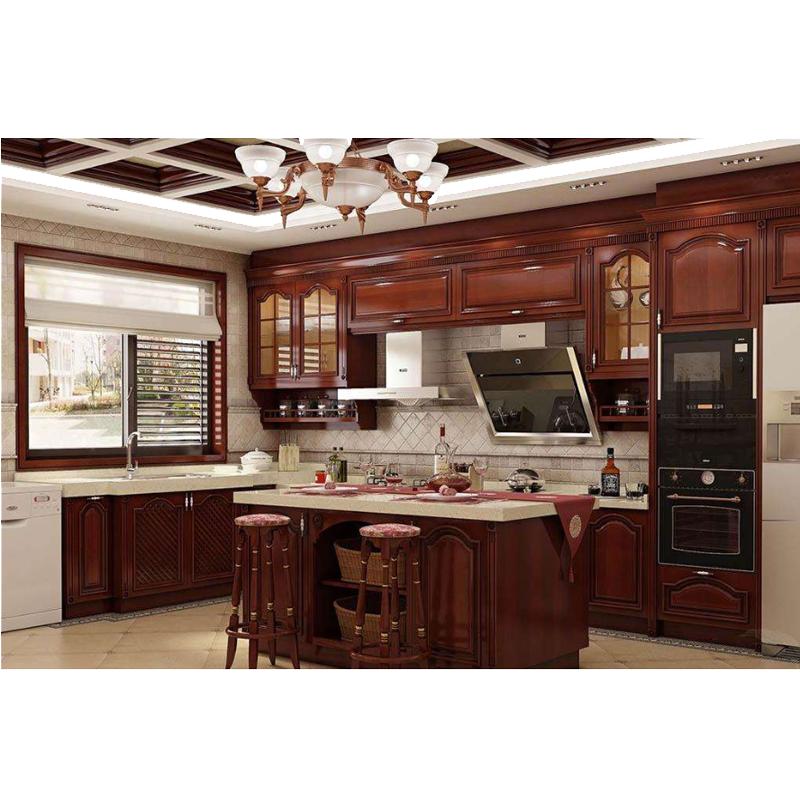 Quartz kitchen table wholesale kitchen table suppliers alibaba workwithnaturefo