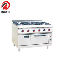 Wholesale Stainless Steel Peralatan Dapur/Kompor <span class=keywords><strong>Gas</strong></span> dengan Microwave Oven/Kompor <span class=keywords><strong>Gas</strong></span> Cooker