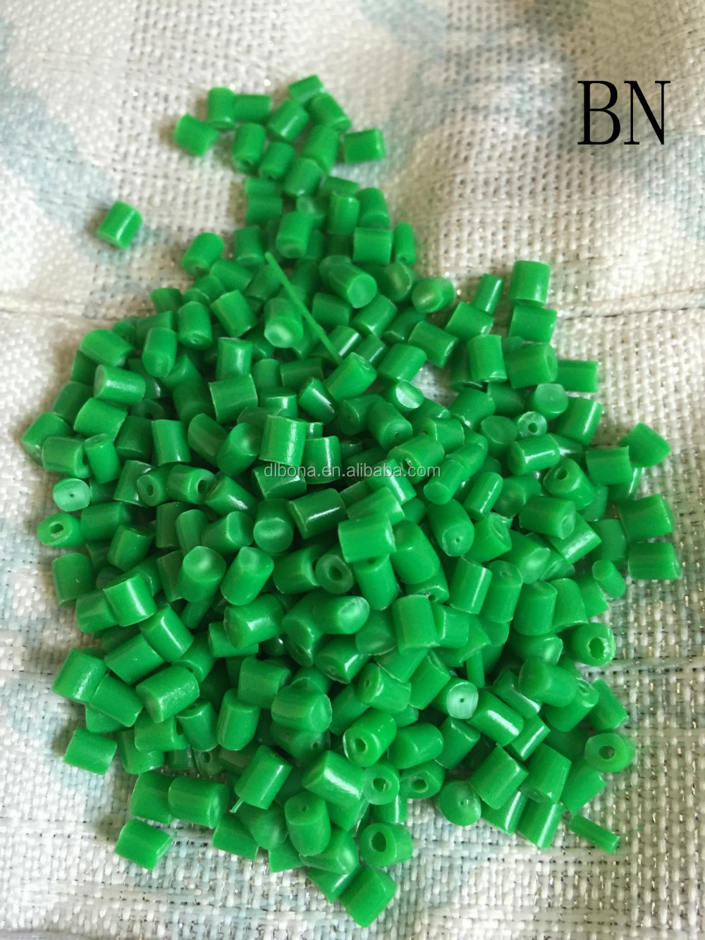 Factory Price Recycled Ldpe Hdpe Lldpe Pp Plastic Granule