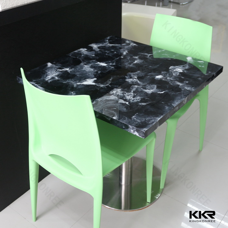 KKR foto van italiaanse marmeren salontafel prijs Werkbladen, ijdelheid tops u0026 tafelbladen