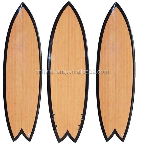 Disegno di bamb vetroresina tavola da surf tavole da surf coda di pesce naviga id prodotto - Tavola da surf motorizzata prezzo ...