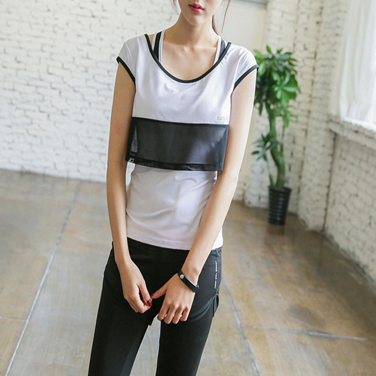 54181170695 Buy WENXINJIA Yoga clothes