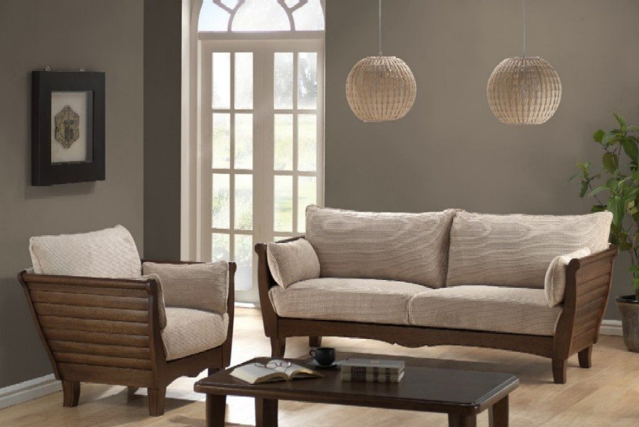 Sofa Set In Muar, Sofa Set In Muar Suppliers And Manufacturers At  Alibaba.com