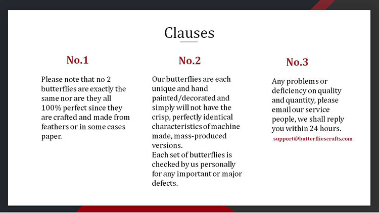 Clause2