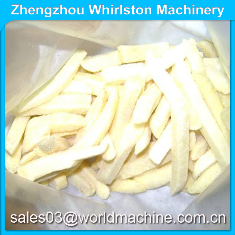 semi automatic potato chips/frozen french fries making plant cost,making baked potato chips