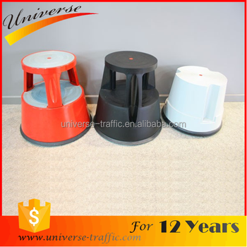 Cheap PP Plastic Kick Step Stool With Wheels Mobile For Supermarket Library Laboratory With Good Quality  sc 1 st  Alibaba & Cheap Pp Plastic Kick Step Stool With Wheels Mobile For ... islam-shia.org