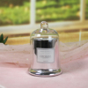Outstanding Design Luxury Scented Candles in Glass Jar for Decoration