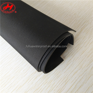 Lowes Rubber Roofing Supplieranufacturers At Alibaba