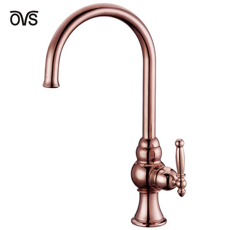 Peerless Faucet, Peerless Faucet Suppliers and Manufacturers at ...