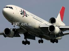 cheapest air cargo shipping services to Chad