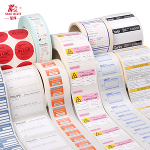 High Quality Adhesive Labels Cheap,Blitz Labeller,Printable Jewellery labels