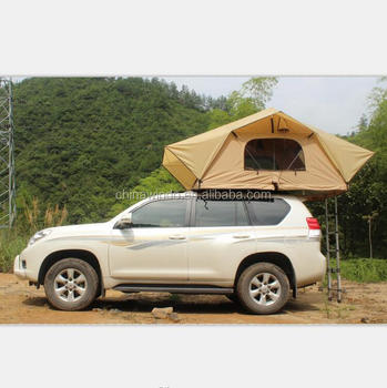suv roof rack truck top tent for jeep wrangler & Suv Roof Rack Truck Top Tent For Jeep Wrangler - Buy Tent Roof ...